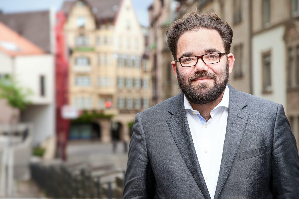 Chris Kühn